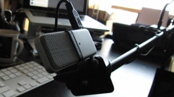 samson-go-mic-01-584x328